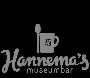 Hannema's Museum Bar Zwolle