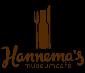 Hannema's Museum Café Heino